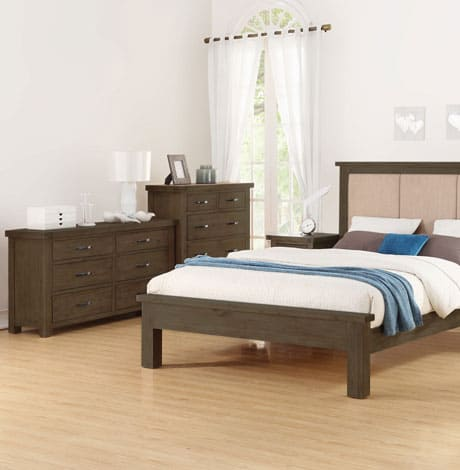VC Bedroom Range