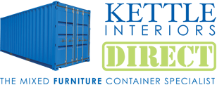 kettle interiors direct