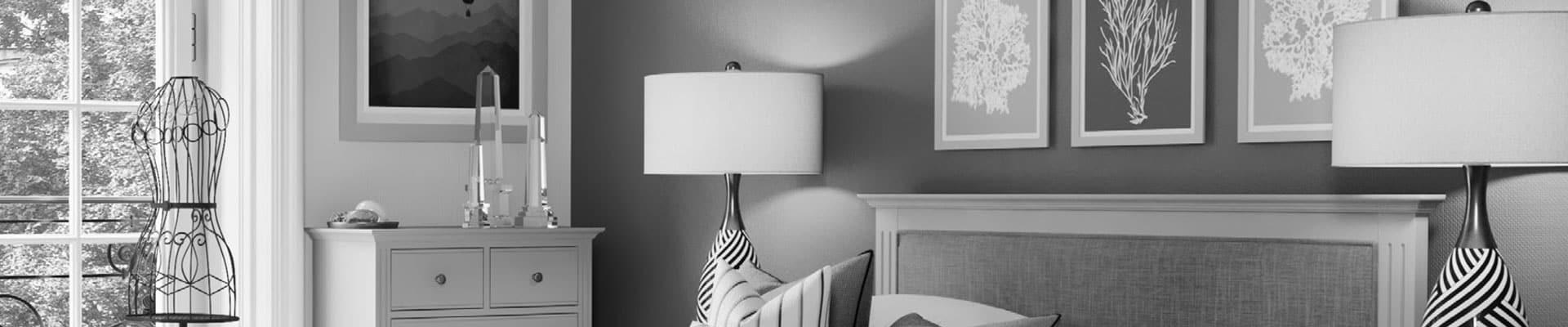BP bedroom grey range