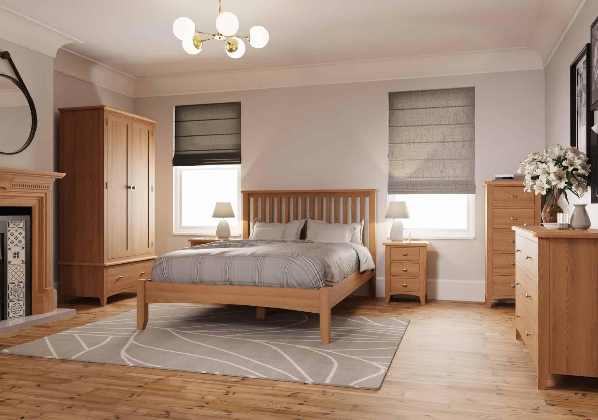 gao bedroom roomset v2