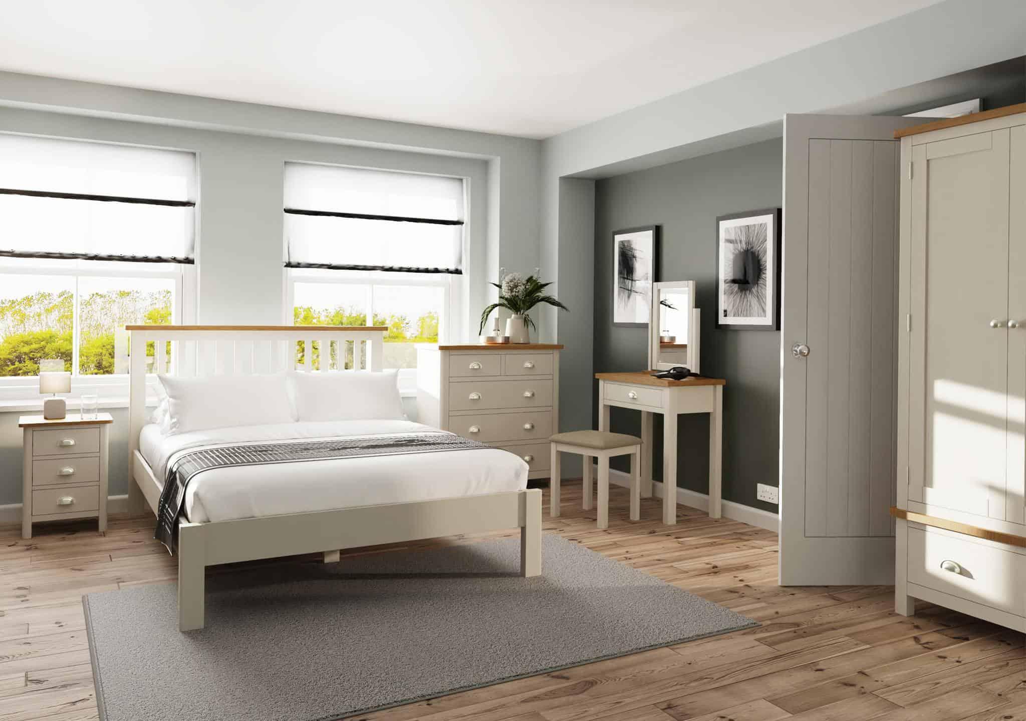 ra bedroom roomset v2