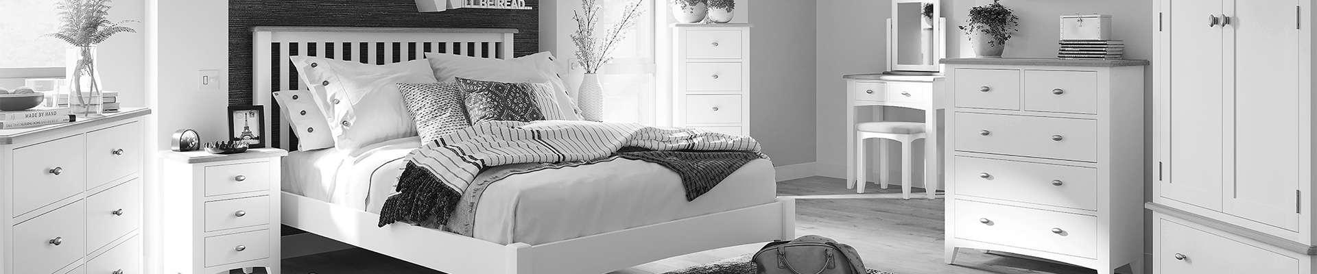 collection backgroun ga bedroom