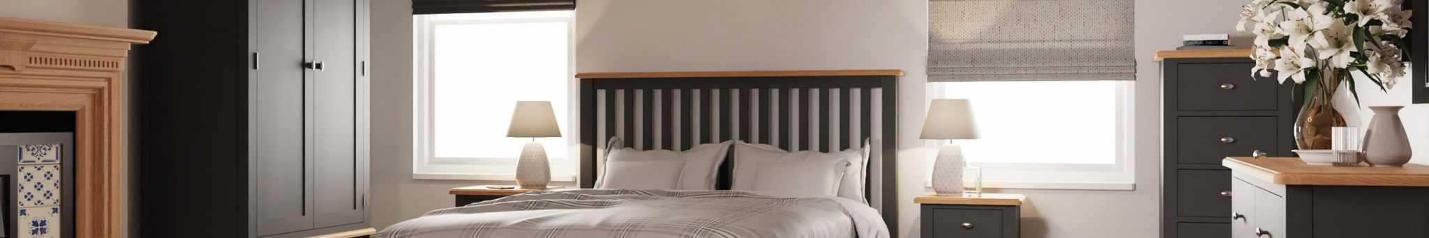 ga grey bedroom long