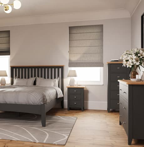 ga grey bedroom square