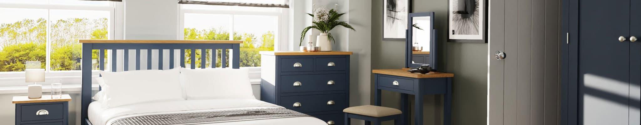 ra blue bedroom roomset v2