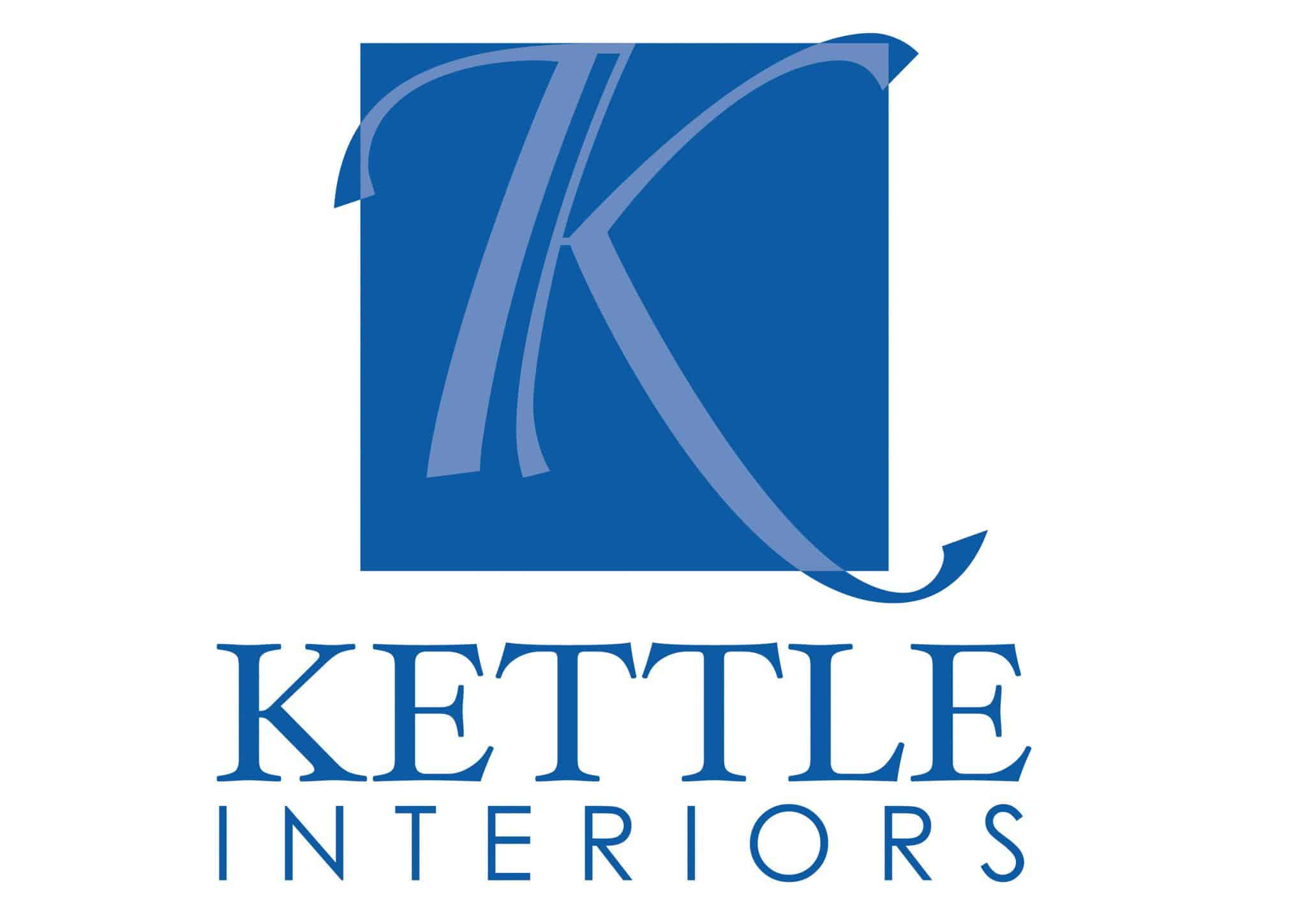 kettle interiors logo 1 scaled
