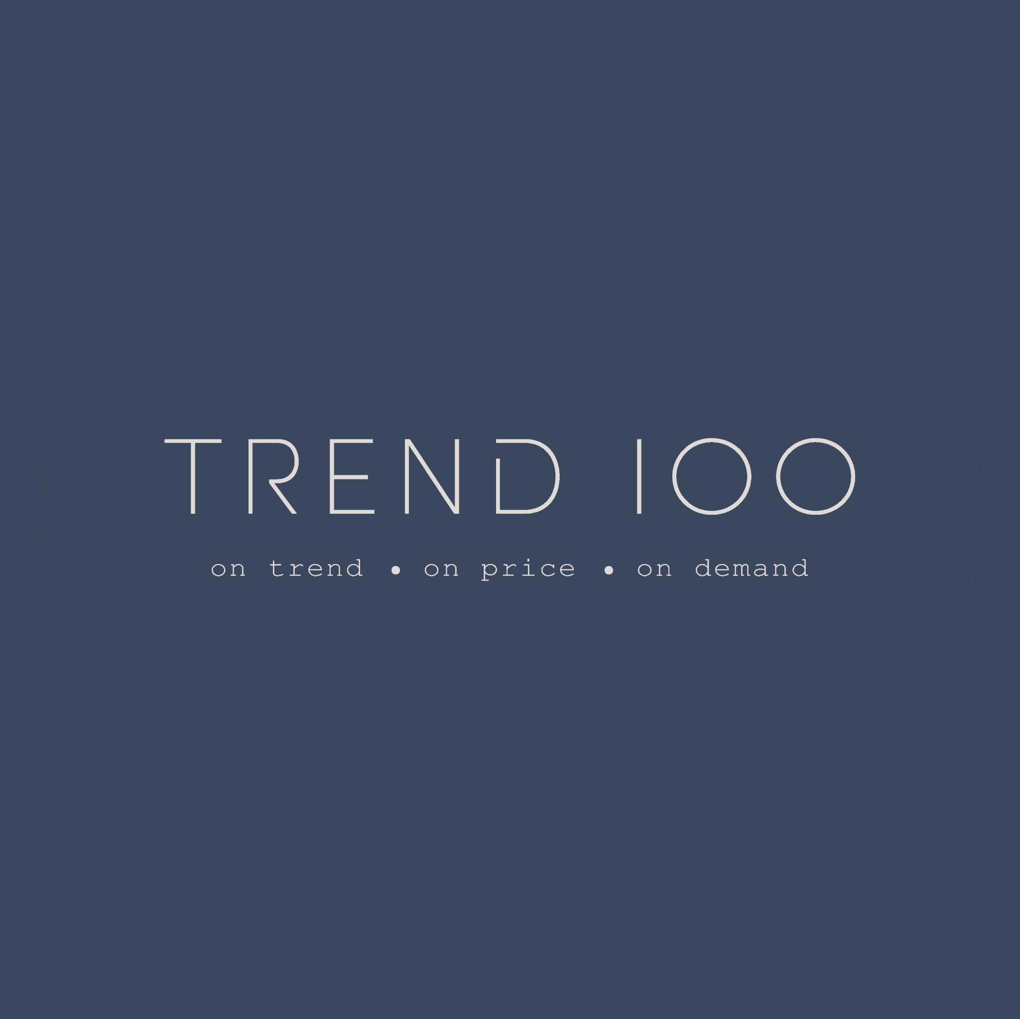 trend 100 logos all 03