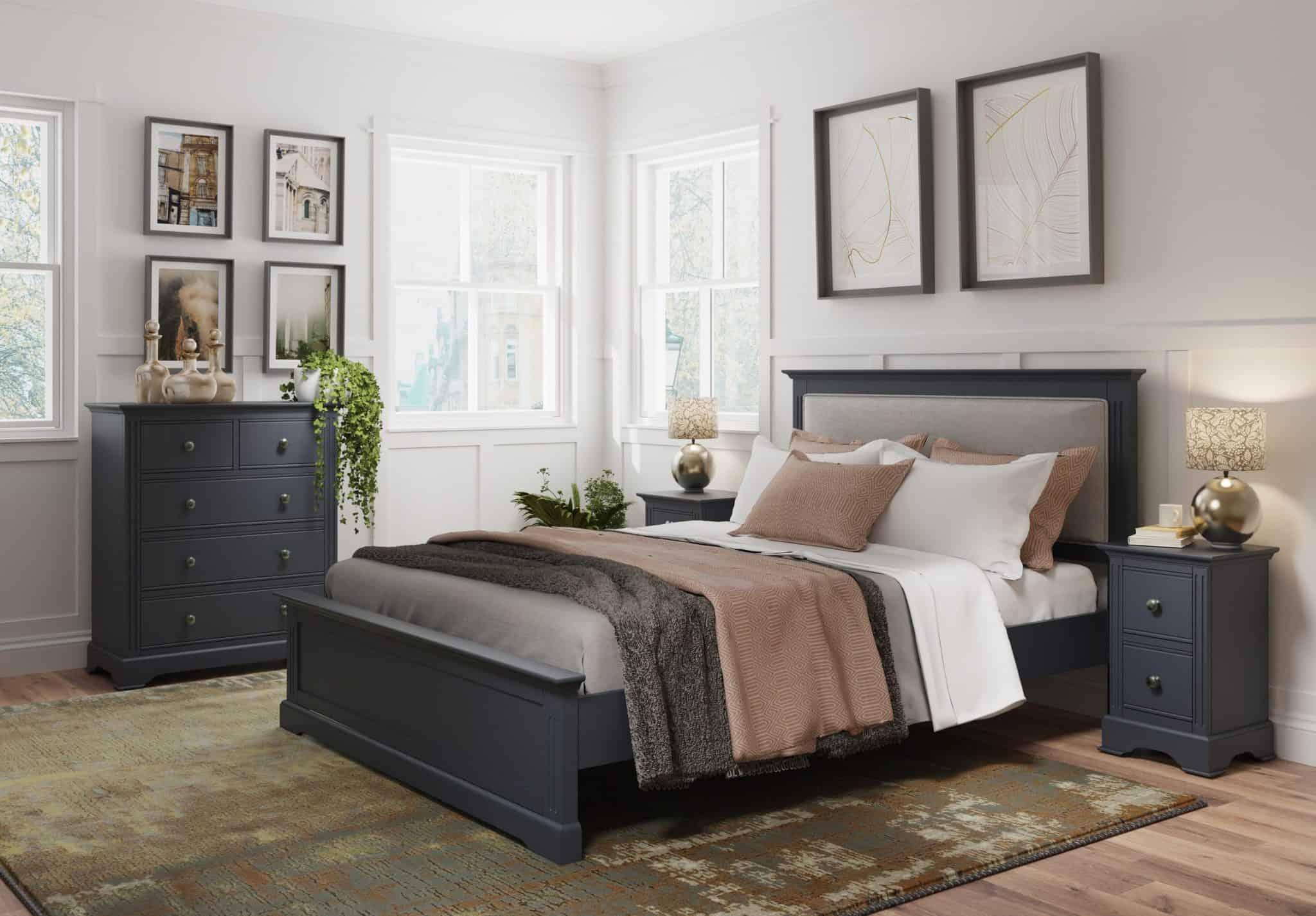 bp bedroom midnight grey