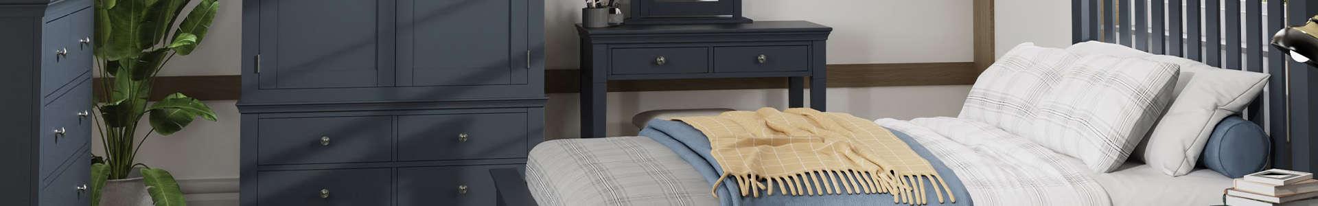 sw bedroom mg thin
