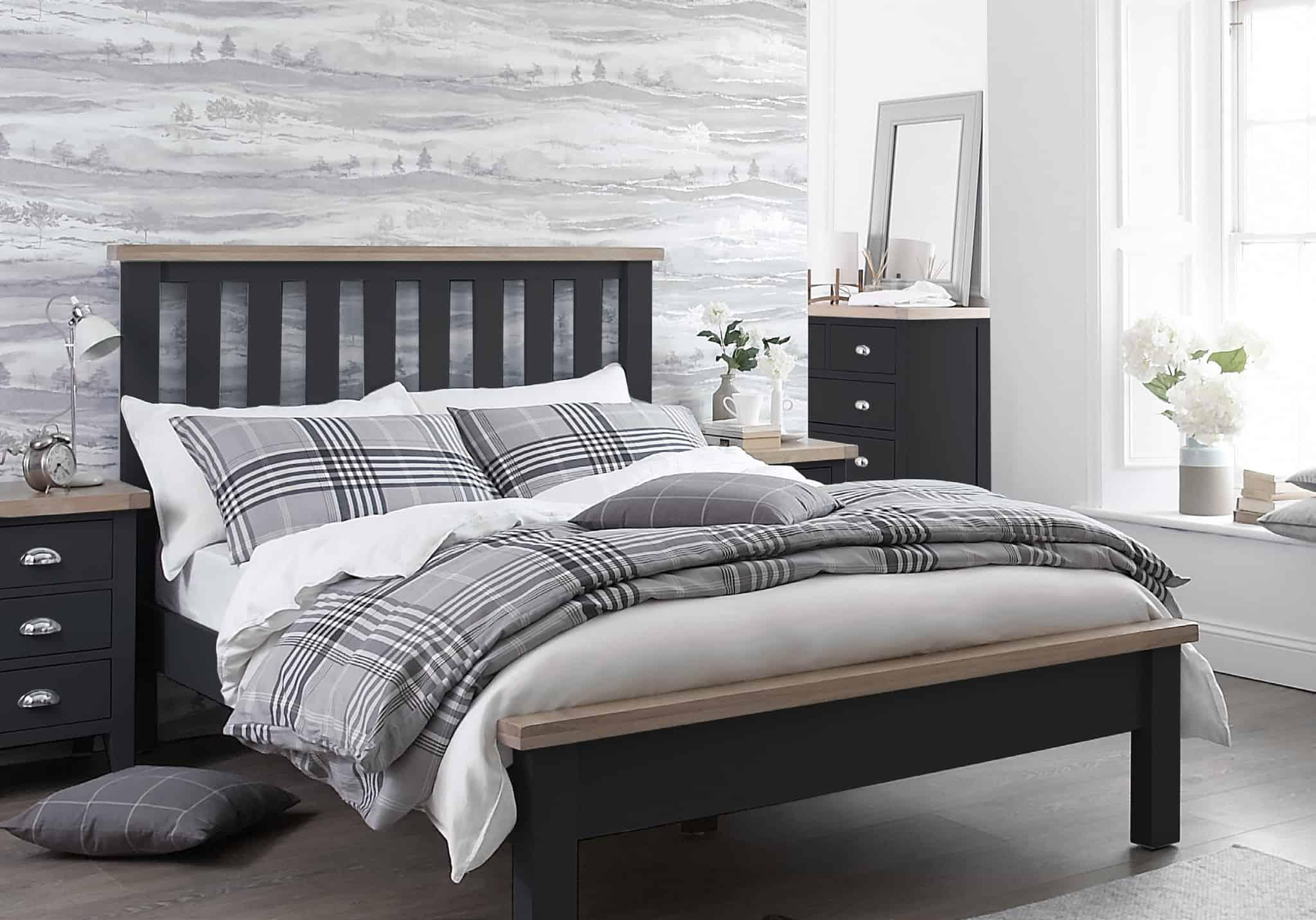 tt bedroom charcoal v2